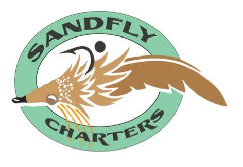 Sandfly Charters